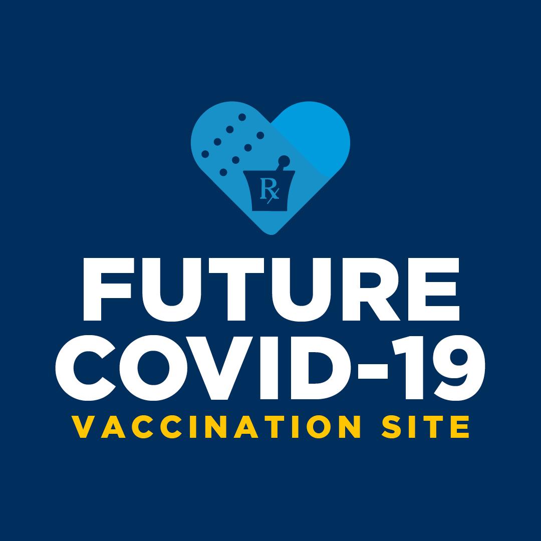FUTURE COVID VACCINE SITE[1]